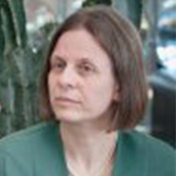 Prof. Dr. Marion Eggert