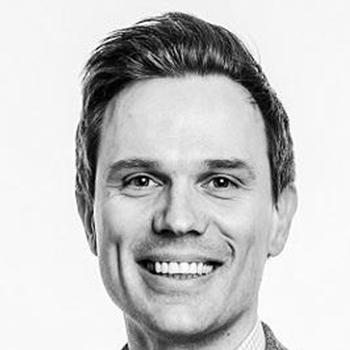 Prof. Dr. Hannes B. Mosler