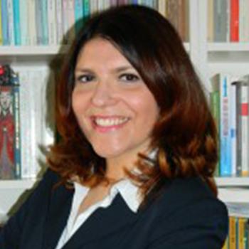 Dr. Giuseppina De Nicola